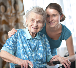 Excellent Care -Nursing Home (1)