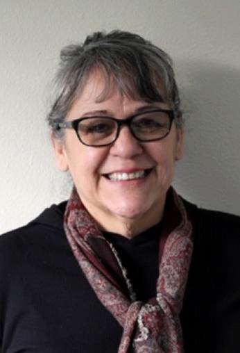 Marta Parker